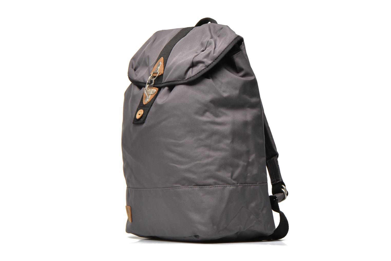 Rugzakken Faguo Bag 24 Grijs model