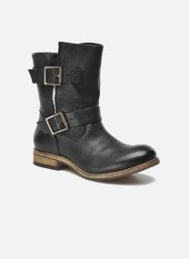 Ankle boots Women Dune