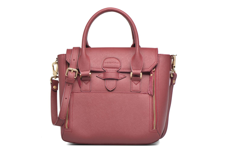 Handtaschen Sabrina Ilona rosa detaillierte ansicht/modell