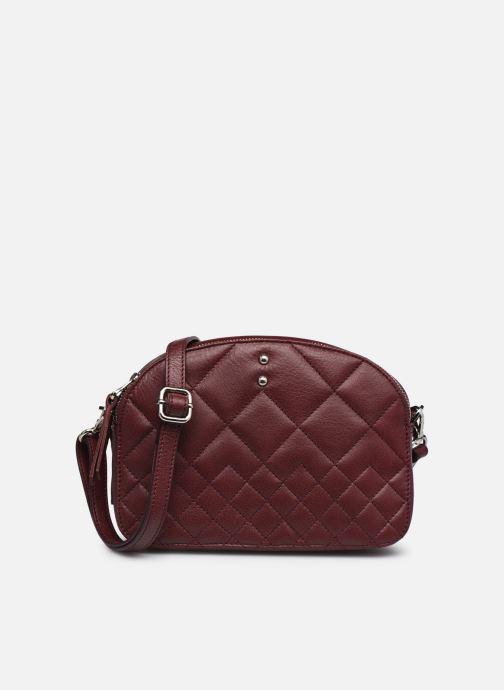 Handtaschen Taschen Elisa