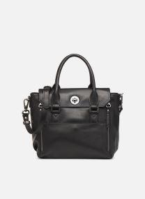 Handväskor Väskor Charline