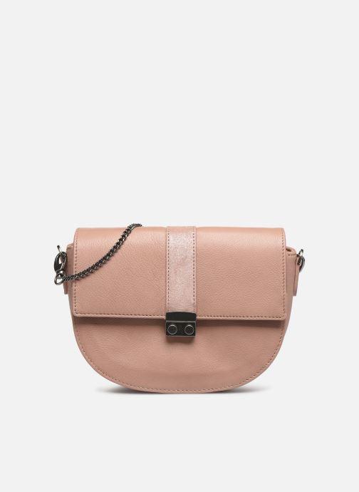 Portemonnaies & Clutches Sabrina Elsa rosa detaillierte ansicht/modell