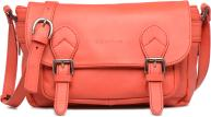Handbags Bags Nicky
