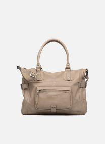 Handtaschen Taschen Camille