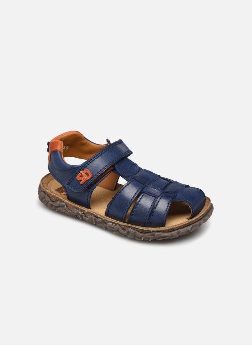 Sandalen Kinderen NATAN