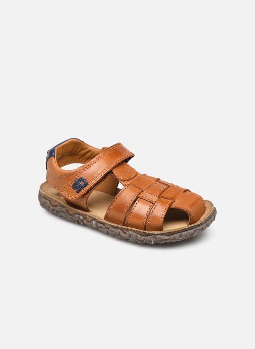 Sandali e scarpe aperte Bambino NATAN