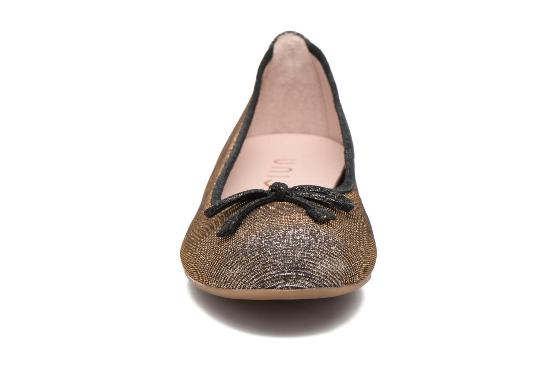 Ballerina's Unisa Acor Grijs model