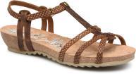 Sandales et nu-pieds Femme Dori
