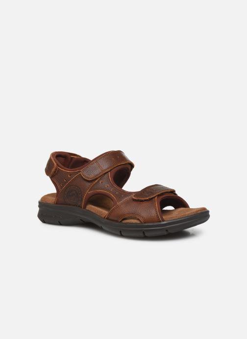 Sandales et nu-pieds Homme Salton