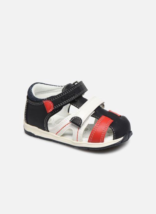 Sandales et nu-pieds Enfant Gabriel