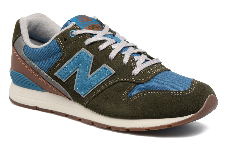 new balance mrl996 bleu