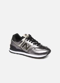 Damensneaker | Damen Sneaker kaufen | Sarenza