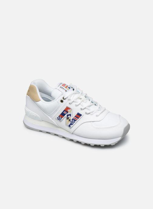 Sneakers Kvinder WL574