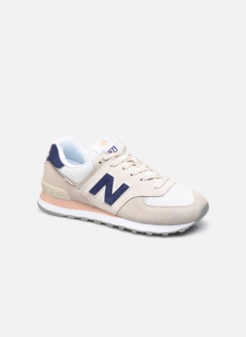Soldes chaussure New Balance | Achat chaussure New Balance soldées
