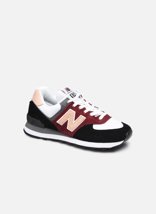 Sneakers Dames WL574