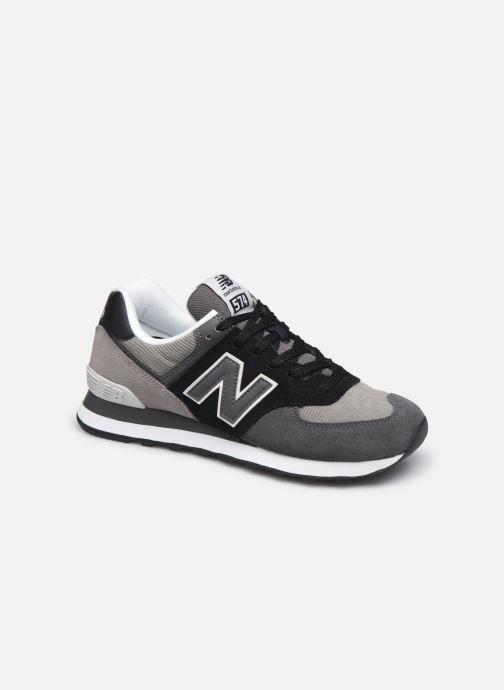 Chaussures New Balance femme   Achat chaussure New Balance