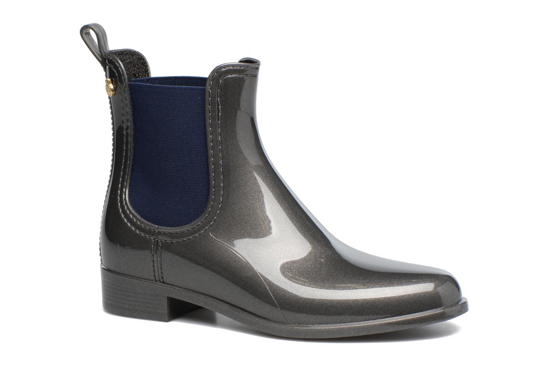 Stiefeletten & Boots Lemon Jelly Pisa silber detaillierte ansicht/modell