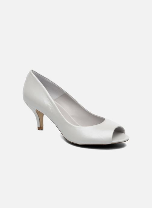 Pumps Damen Poshy
