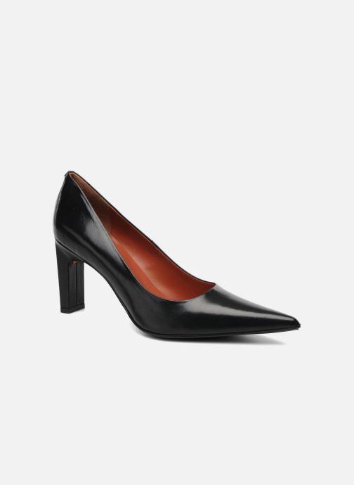Zapatos de tacón Elizabeth Stuart Gerys 304 Negro vista de detalle / par