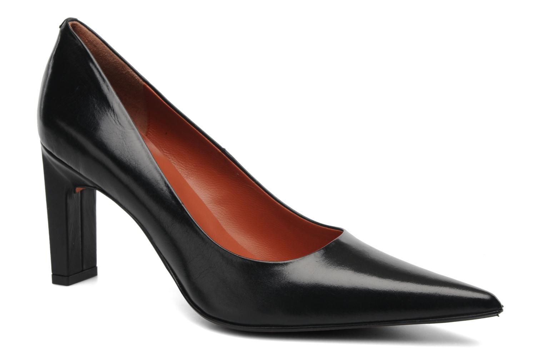 Nuevo 304 zapatos Elizabeth Stuart Gerys 304 Nuevo (Negro) - Zapatos de tacón en Más cómodo 8ea395