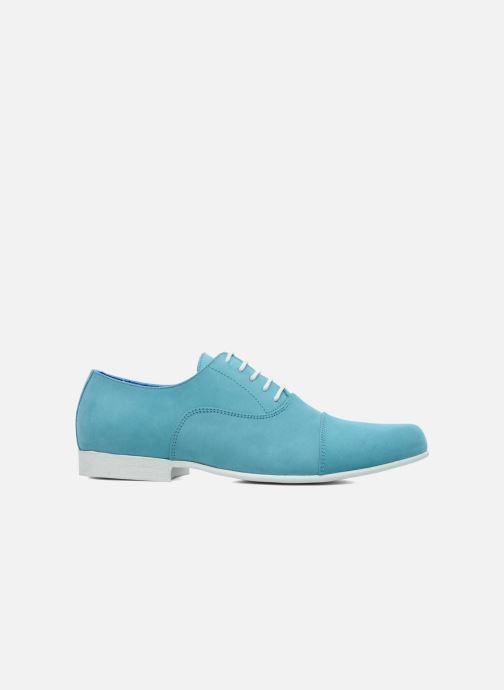 Lacets Blue W Nubuck Swear 1 Chaussures À Jimmy xeQCrWdBEo