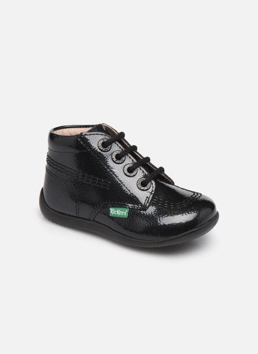 Stiefeletten & Boots Kinder Billista