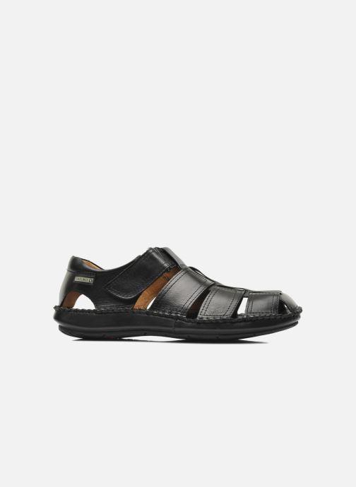 Sandali e scarpe aperte Pikolinos Tarifa 06J-5433 Nero immagine posteriore