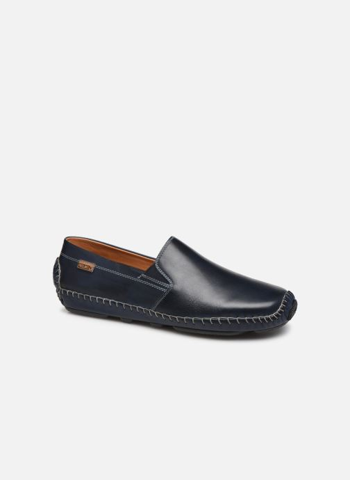 Mocassins Heren Jerez 09Z-5511