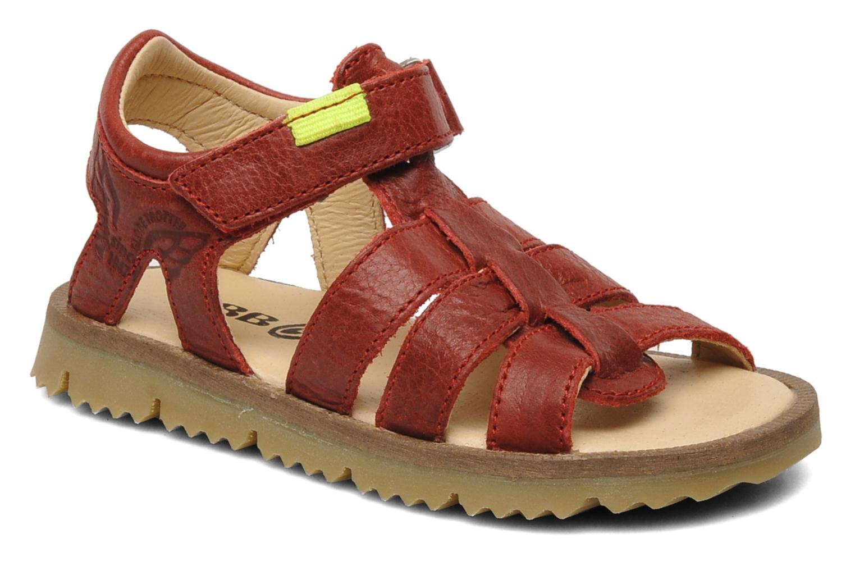 Sandali e scarpe aperte Bambino GREG