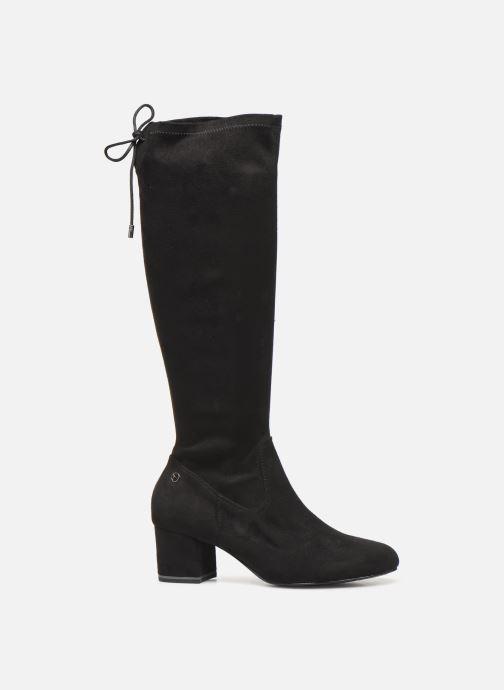 Boots & wellies Tamaris Tania Black back view