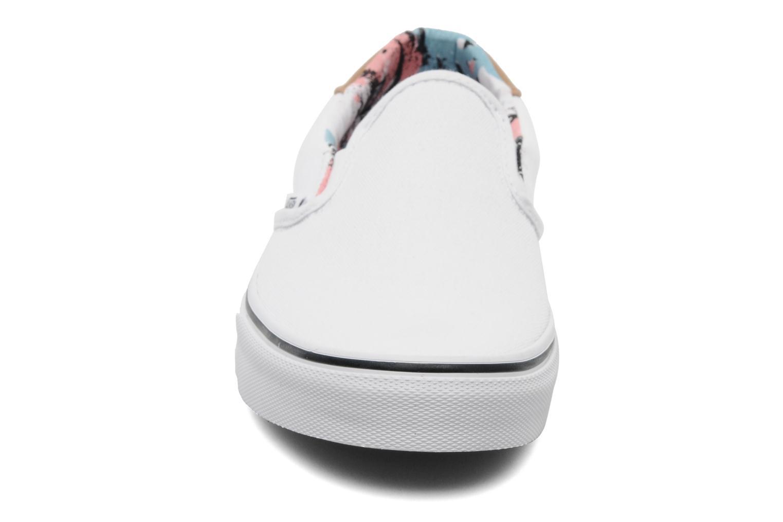 Sneakers Vans Slip-On 59 Wit model