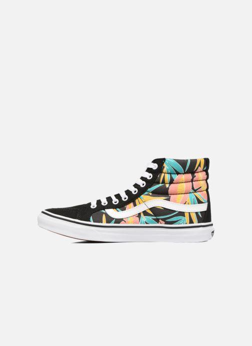 Vans Sk8 Hi Slim W (mehrfarbig) Sneaker bei
