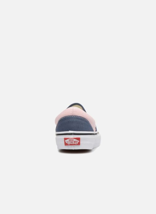 Vans Classic Slip-on Wle Scarpe Casual Moderne Da Donna Hanno Uno Sconto Limitato Nel Tempo