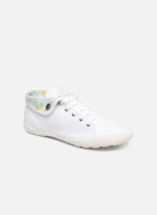 Sneakers Dames Gaetane Twl