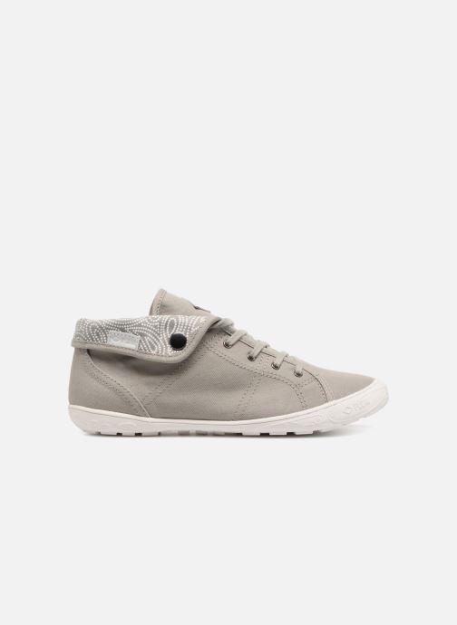 Sneakers P-L-D-M By Palladium Gaetane Twl Grigio immagine posteriore