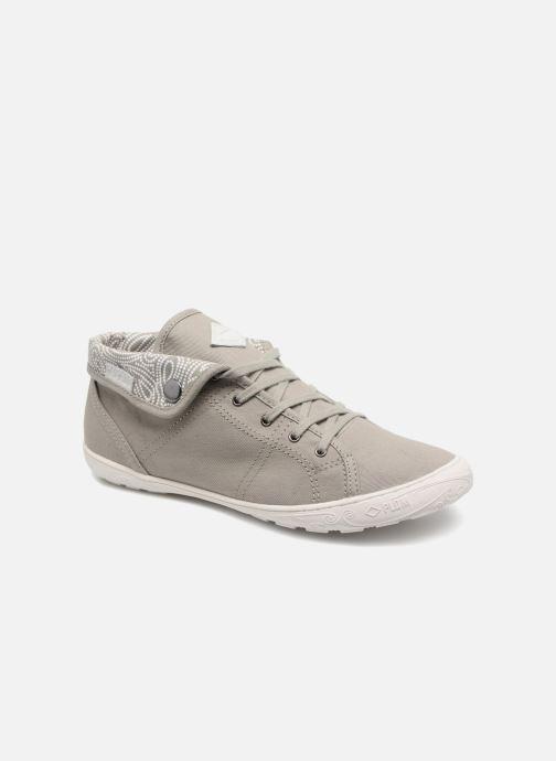 Sneakers P-L-D-M By Palladium Gaetane Twl Grigio vedi dettaglio/paio