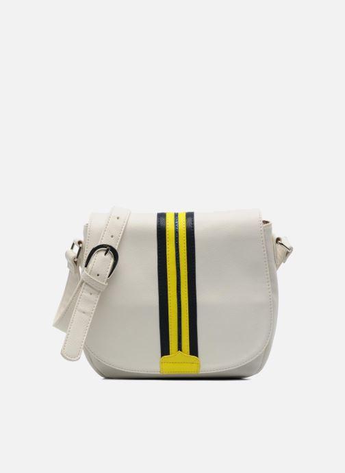 Handtaschen Georgia Rose Lenny weiß detaillierte ansicht/modell