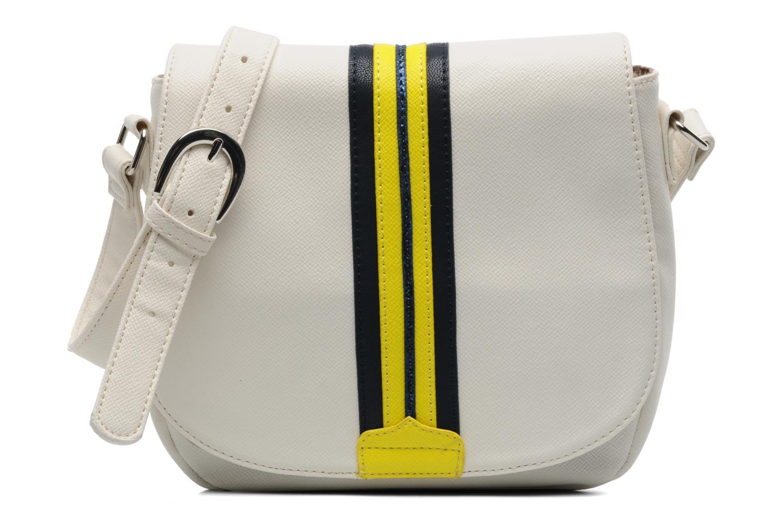 Handbags Georgia Rose Lenny White detailed view/ Pair view