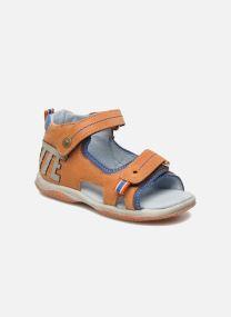 Sandali e scarpe aperte Bambino TITOUAN