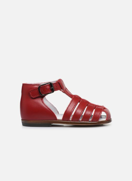 Sandali e scarpe aperte Little Mary Jules Bordò immagine posteriore