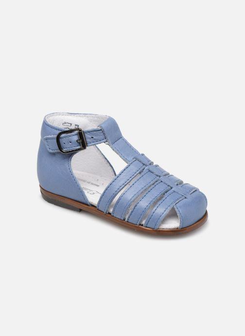 Sandales et nu-pieds Enfant Jules