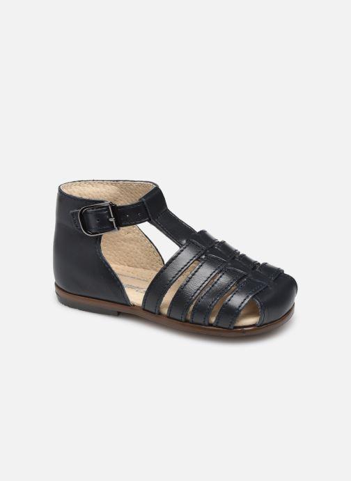 Sandalen Kinder Jules