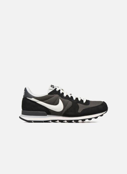 Nike Nike Internationalist (Grigio) Sneakers chez Sarenza