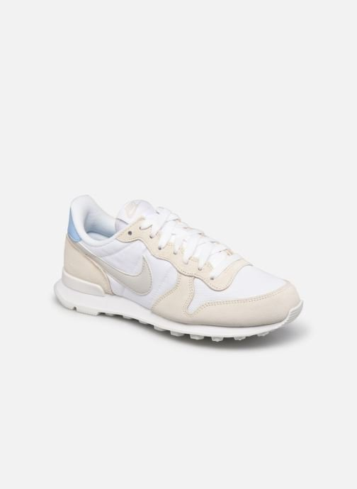 Baskets Femme Wmns Nike Internationalist