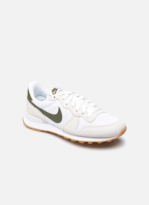 Sneakers Dames Wmns Nike Internationalist