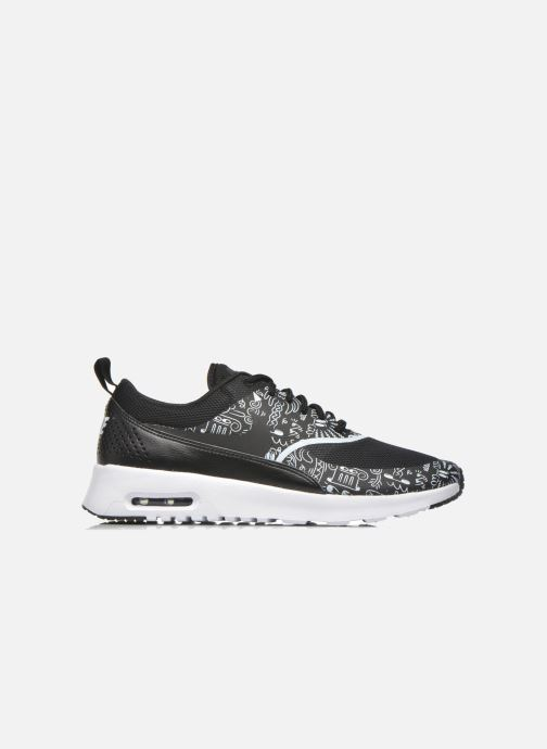 check out e7e1c 356e2 Sneakers Nike Wmns Nike Air Max Thea Print Svart bild från baksidan
