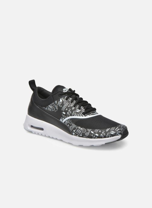 Sneakers Kvinder Wmns Nike Air Max Thea Print