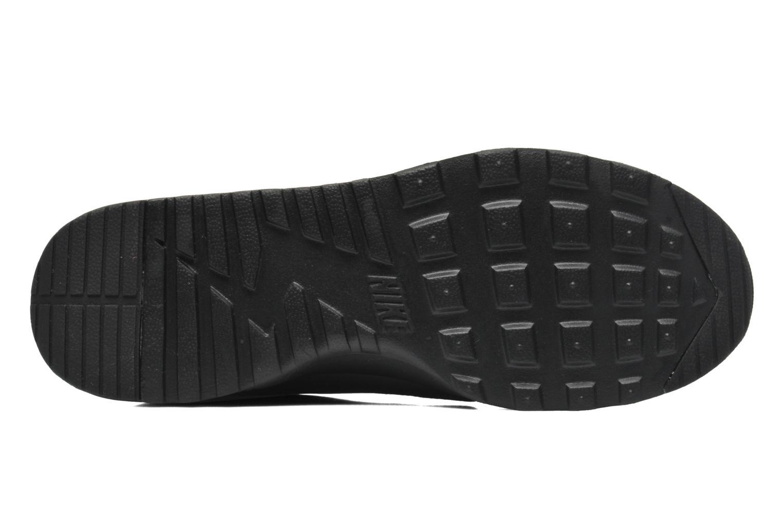 Baskets Nike Wmns Nike Air Max Thea Print Gris vue haut