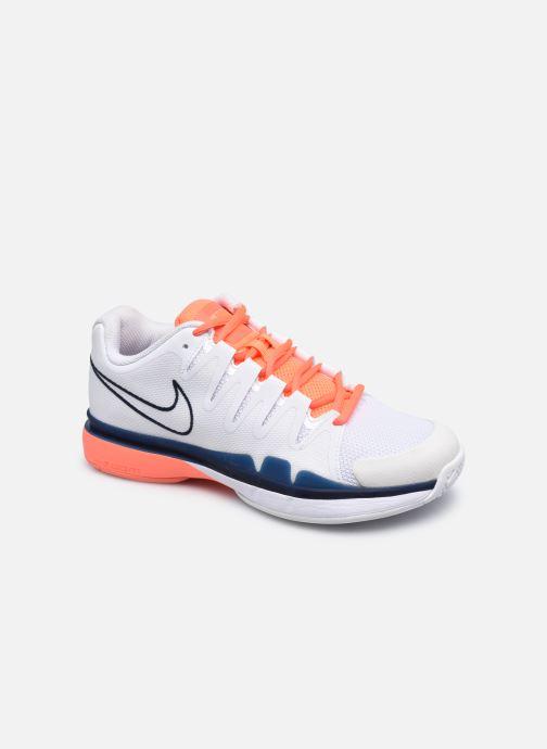 Zapatillas de deporte Mujer Nike Zoom Vapor 9.5 Tour