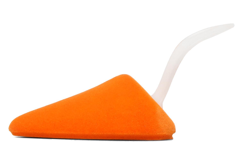 Produits d'entretien Nico Embauchoir en mousse Orange vue face